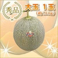 お中元夕張メロン03.jpg